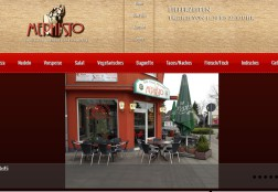 Mephisto Restaurant