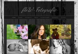 floW-Fotografie